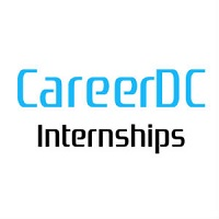 Apply for the Communication Internship Program position.
