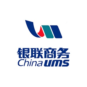 ChinaUMS logo