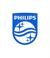 Apply for the Philips Graduate Program 2019 - Sales Graduate (Health Systems NSW/ACT) position.