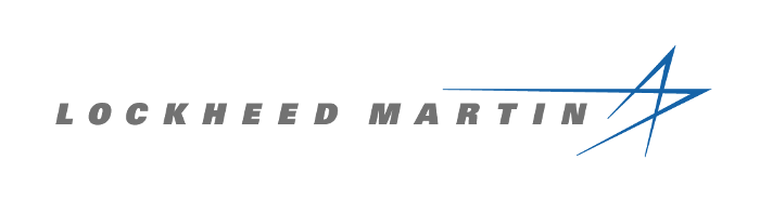 Lockheed Martin profile banner