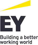 Apply for the EY Game Changers Club position.