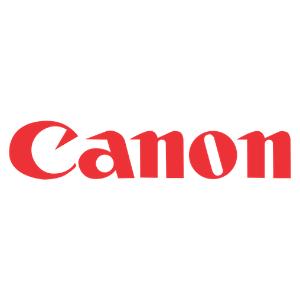 Canon Inc. logo