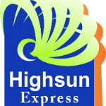 Highsun Express Seeds Pty Ltd logo