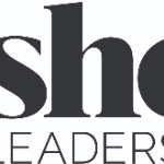 Fisher Leadership logo