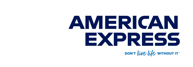 American Express profile banner profile banner