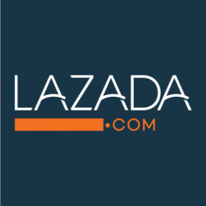 Apply for the Intern - Lazada University position.