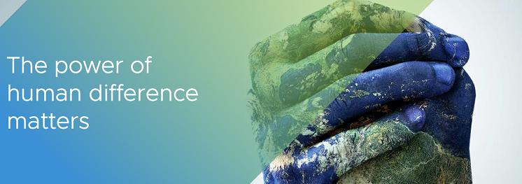 VMware profile banner profile banner