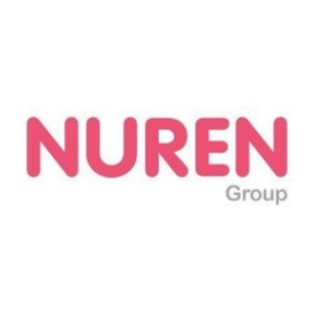 Nuren Group logo