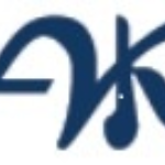 shereen logo