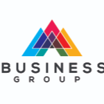 iBusiness Group QLD Pty Ltd logo