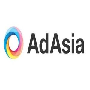 AdAsia Holdings logo