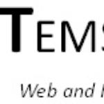 TEMSCONSU logo