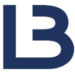 Bowden Liberatore logo