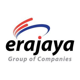 Erajaya logo