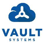 Vault Systems