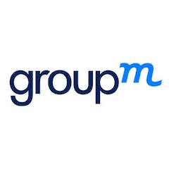 Apply for the GroupM - mIntern position.