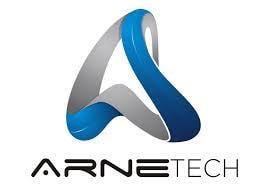 ArneTech Pty Ltd logo