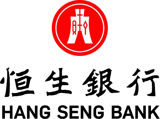 Hang Seng Bank logo