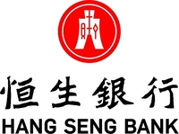 Apply for the Hang Seng Co-op Programme position.