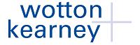 Wotton + Kearney logo