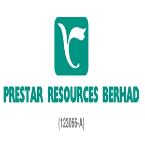 Prestar Resources Berhad