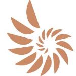 Warakirri Asset Management logo