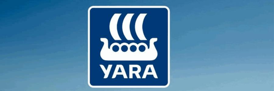 Yara Pilbara Fertilizers profile banner profile banner