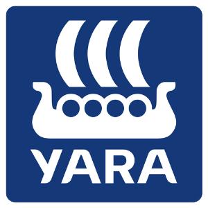 Yara Pilbara Fertilizers logo