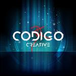 Codigo Creative logo