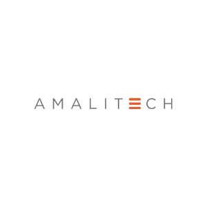AmaliTech logo