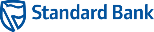 Standard Bank profile banner