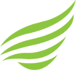 Pegasus Systems logo