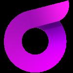 Catalyst Technologies Pty Ltd logo
