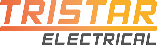 Tristar Electrical logo