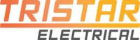 Tristar Electrical