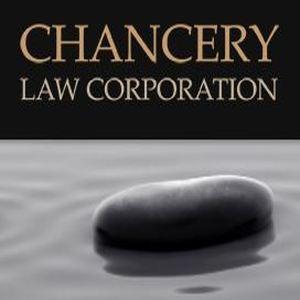 Chancery Law Corporation