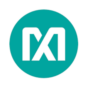 Maxim Integrated logo