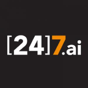 24/7.ai logo