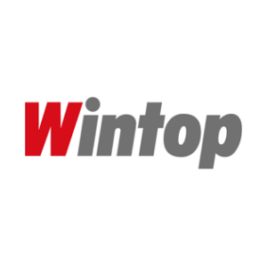 Wintop Group logo