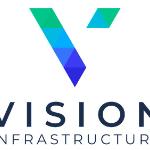 Vision Infrastructure logo