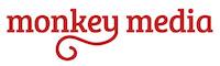 Monkey Media logo
