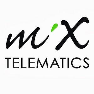 MiX Telematics