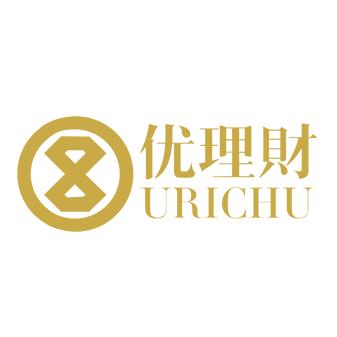 URICHU logo
