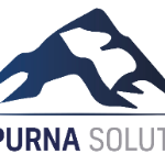 Annapurna Solutions logo