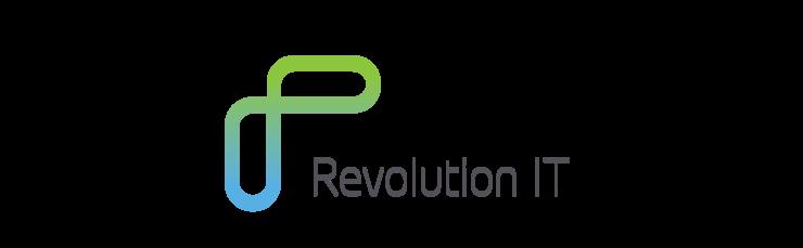 Revolution IT profile banner