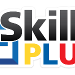 Skillsplus Ltd.