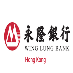Apply for the CMB Wing Lung Bank position.