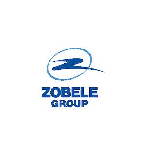 ZOBELE logo