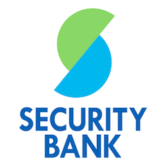Security Bank Corporation logo