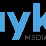 Paykel Media logo
